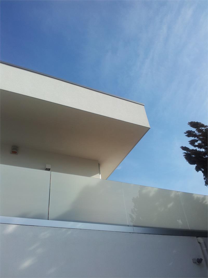 villa albiate #1